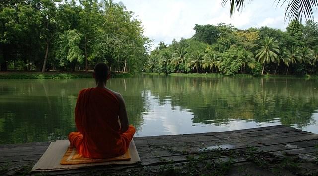 meditation-17798_6401.jpg