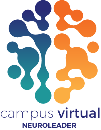 campusvirtual