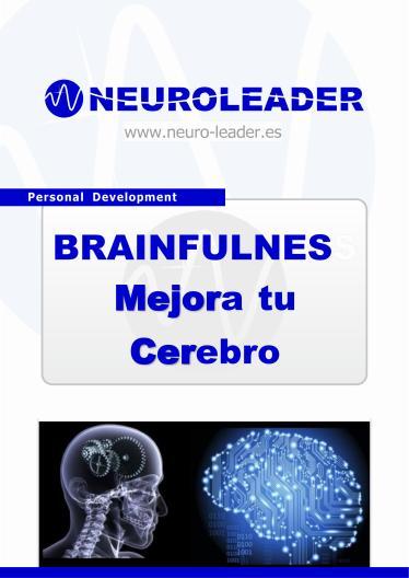 image-0001 (6) BRAINFULNESS
