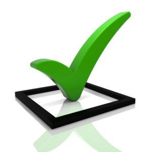 checklist1-300x299