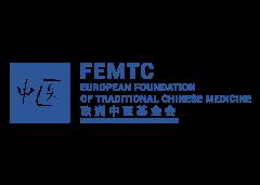 FEMTC_Chino Ingles
