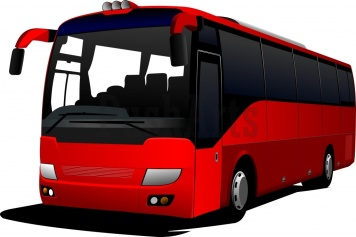 tour-bus-clipart-Bus-clip-art-12