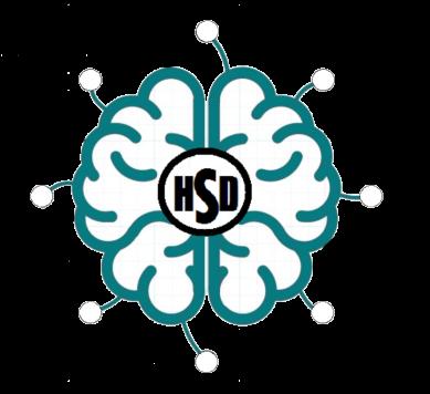 LOGO-HSD-transparencia-1.png
