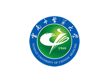 Universidad de Yunnan