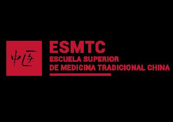 ESMTC_-01