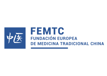 FEMTC_-01